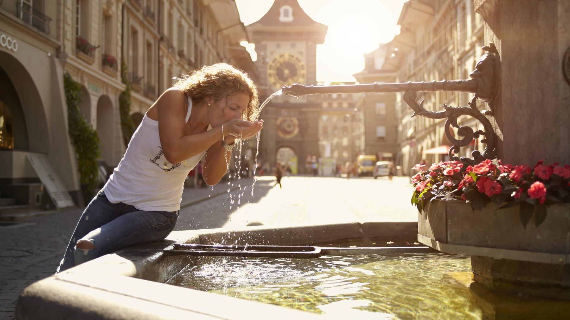 【法國】巴黎自由行全攻略 Paris Travel Guide