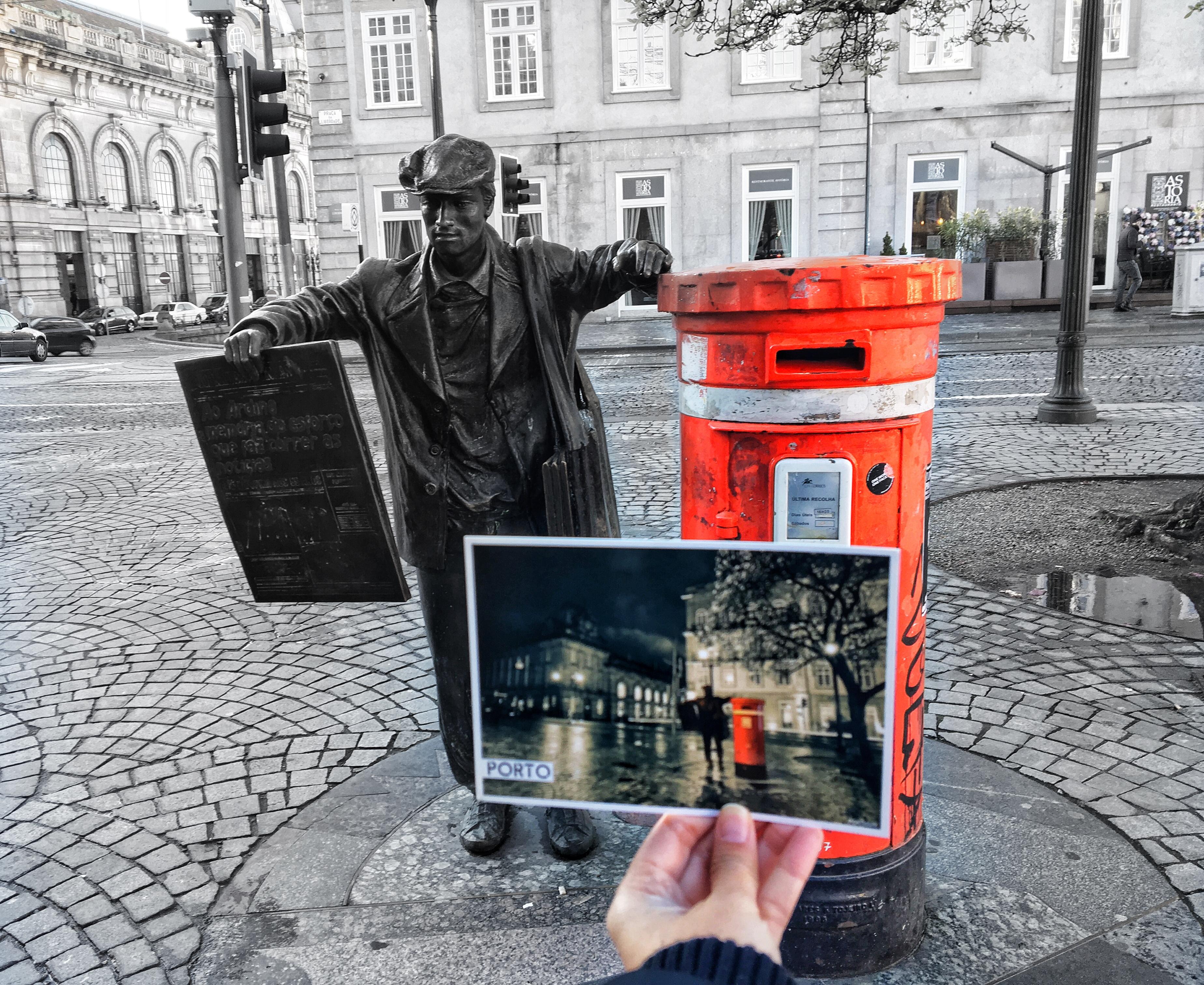 【葡萄牙】里斯本周邊好玩城市小鎮 一日遊行程推薦 Best Day Trips from Lisbon