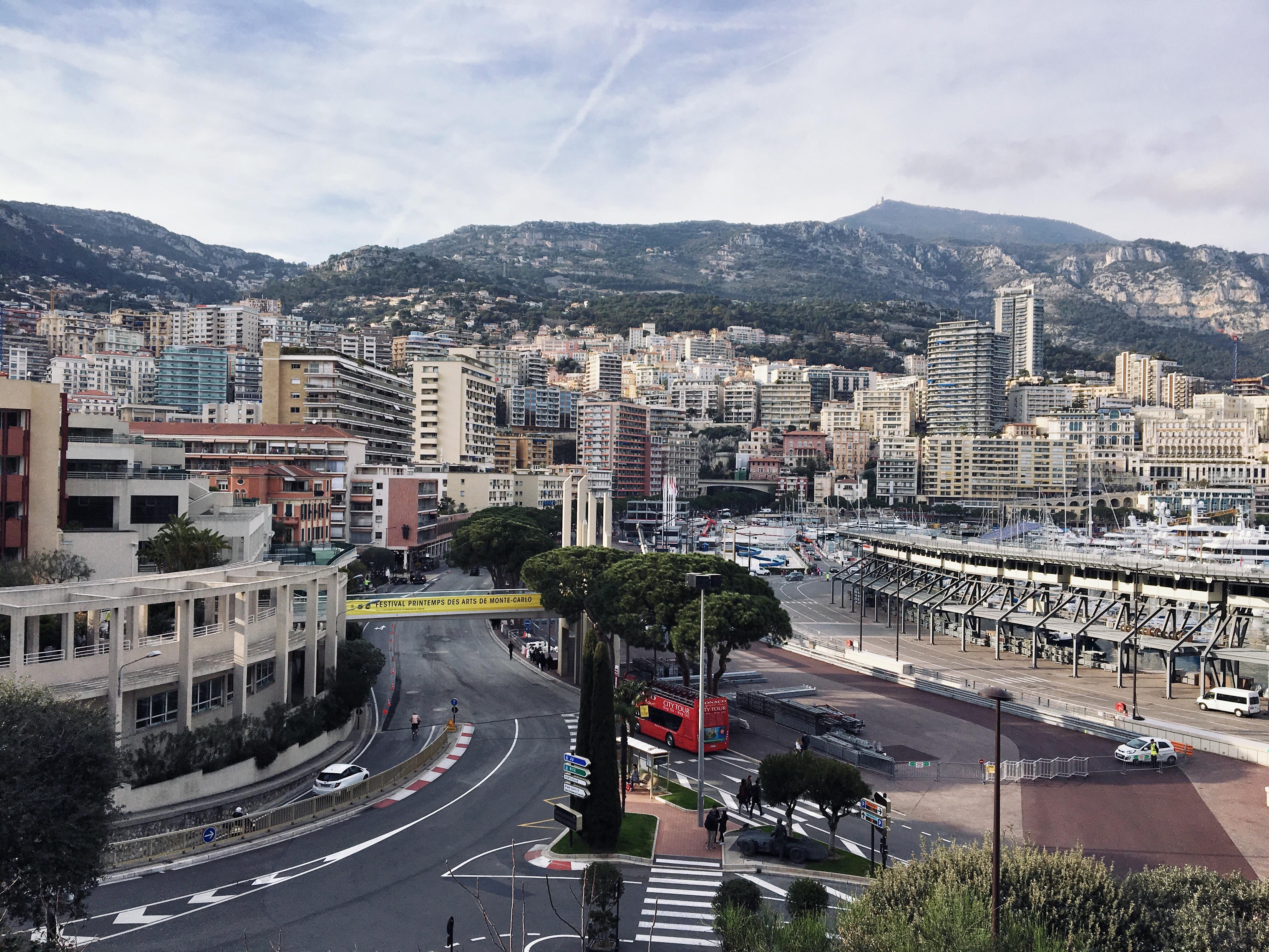 【希臘】交通篇|如何前往 聖托里尼|交通攻略 How to Get to Santorini