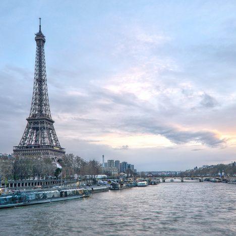 法國南部自由行總結 South of France: Trip Summary